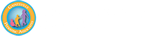 Gainesville Pediatrics Associates Mobile Logo